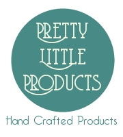 Pretty Little Products
