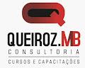 Queiroz.MB Consultoria