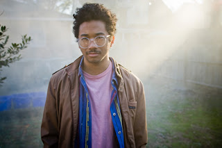 Listen to Toro y Moi's new experimental track