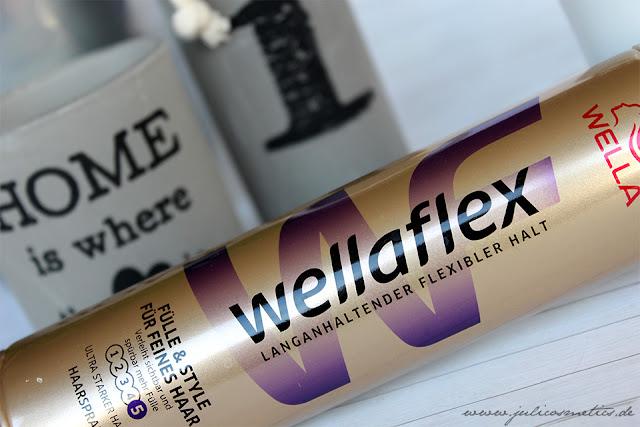 Wellaflex-Fuelle-und-Style-fuer-feines-Haar