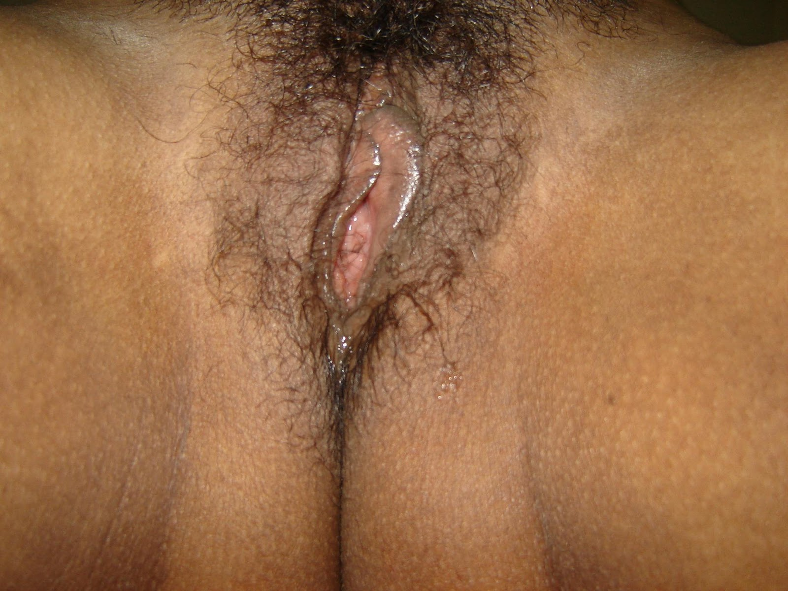 Tamil aunty hairy pussey photos are