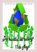 El tema del momento: Reciclaje reciclaje separacion de residuos