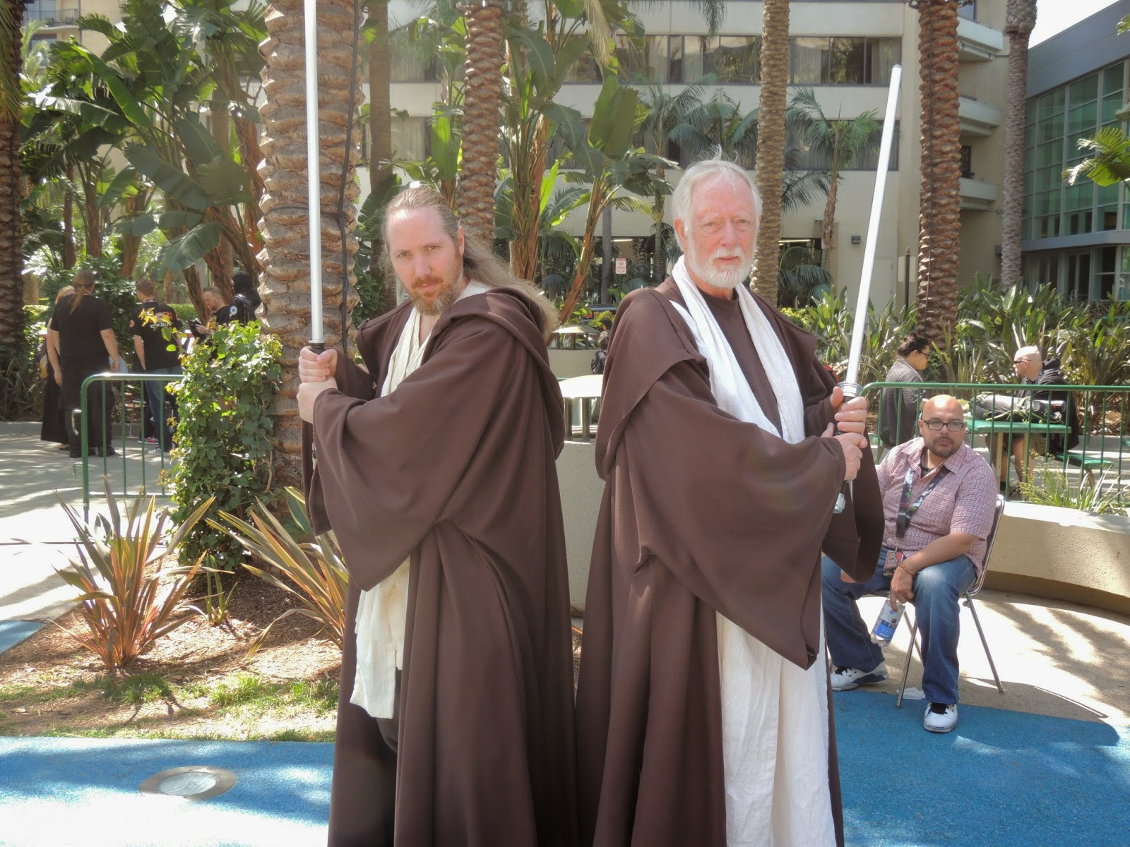 qui-gon-obi-wan-star-wars-celebration-anaheim