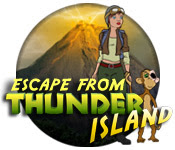 Escape from Thunder Island v1.5.0.1-TE