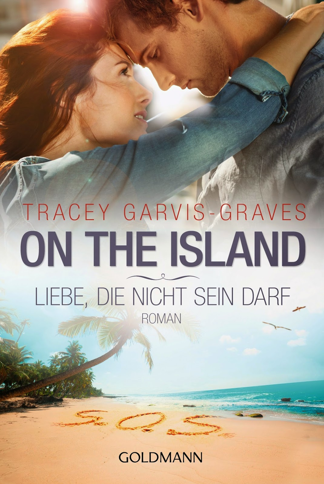 http://www.amazon.de/Island-Liebe-nicht-sein-darf/dp/3442481759/ref=sr_1_1_twi_1?ie=UTF8&qid=1423321197&sr=8-1&keywords=on+the+island.+liebe+die+nicht+sein+darf