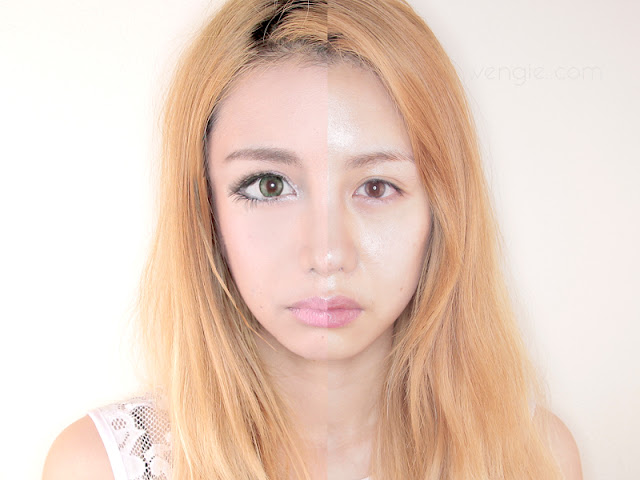 http://www.wengie.com/2013/02/make-yourself-look-like-barbie-doll.html