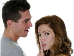 4 Things You Should Never Tell Your Boyfriend