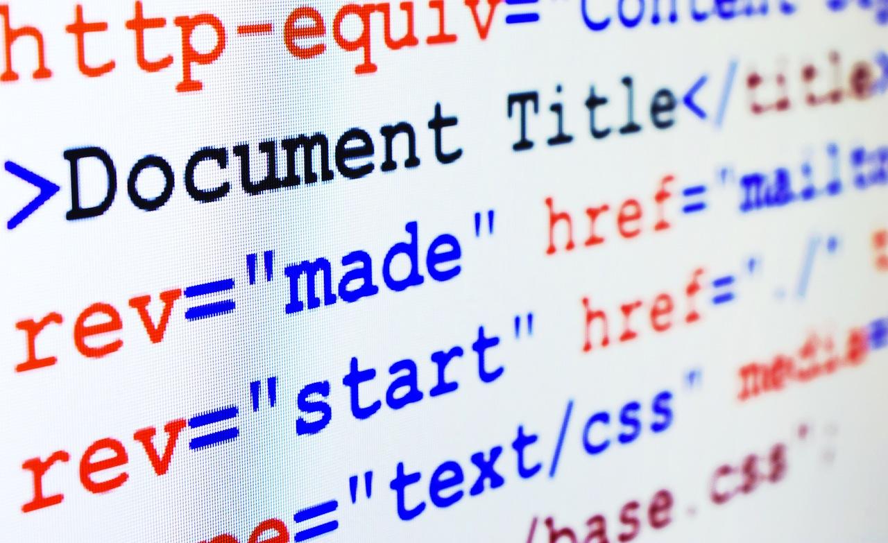 Sử dụng data Blogger trong thuộc tính của HTML