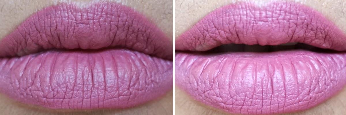 Ofra Lipstick in Laguna Beach