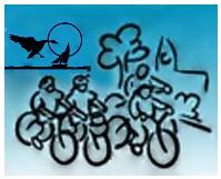 Bike 'n Walk Hendersonville