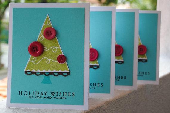 Esta noche soy una princesa ideas para navidad postales navide as - Ideas para una postal de navidad ...