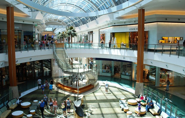 "Sep 20,  · ""florida mall"" (62 reviews) About The Mall at Millenia is a truly unique destination offering the finest collection of luxury boutiques and in-demand brands in Orlando with more than stores/5(K)."