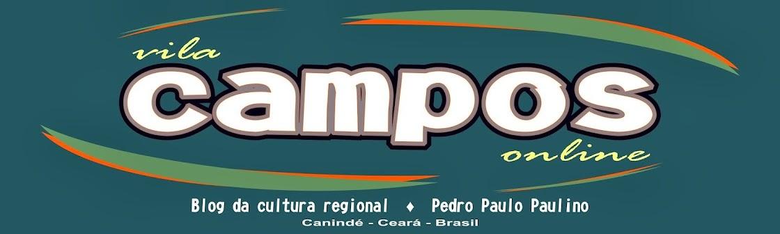 VILA CAMPOS ONLINE