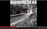 https://www.youtube.com/watch?v=BYRQdzUSecE&feature=youtu.be&list=UUIXOhzeJPQt7Lz3xUzl1b3w