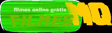 FILMES Melhor Qualidade - Filmes Online Grátis, Lançamentos 2012 Sem proteção de links