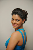 Saiyami kher at pawanism song launch-thumbnail-10