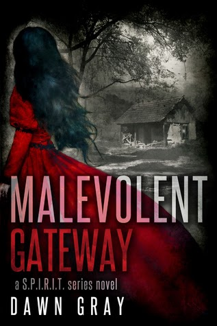https://www.goodreads.com/book/show/16247644-malevolent-gateway
