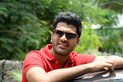 Sharwanand stylis photo shoot-thumbnail-8