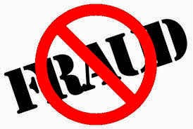half rate cheating, fraud cases in tamiladu , awareness post, vilippunarvu thagaval