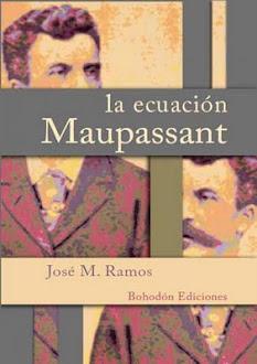 La ecuación Maupassant