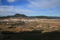 Ofimàtica-hoteleria Sant Joan de Vilatorrada