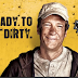 """Dirty Jobs' Mike Rowe on the High Cost of College; Get Ready to Get Dirty; What's Wrong With the College Model?"
