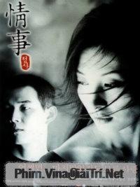 Ngoại Tình (18+) 1998 An Affair