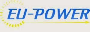 EU POWER - solárne systémy