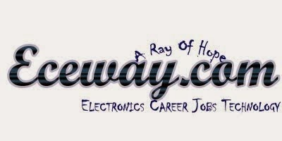 ECEWAY - ECATN - Electronics-communication-Jobs-Technology-Admissions-PSU-government jobs