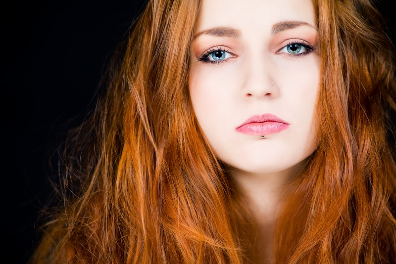 hair color tips - Color Tips Of Hair