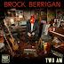 Brock Berrigan - Two AM