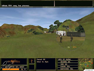 Delta force 1 free download softonic