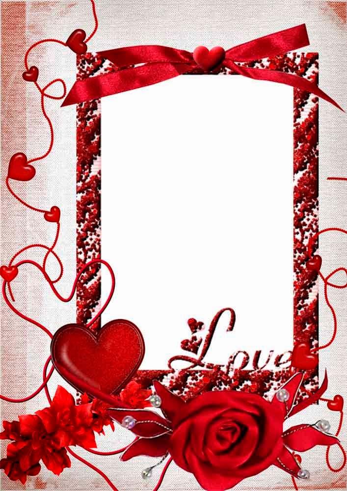 http://4.bp.blogspot.com/-_0RibbvgRjQ/VNuGw02JwXI/AAAAAAAAAoE/r9tXDNXvxA4/s1600/love%2Bframe%2B(1)1.jpg