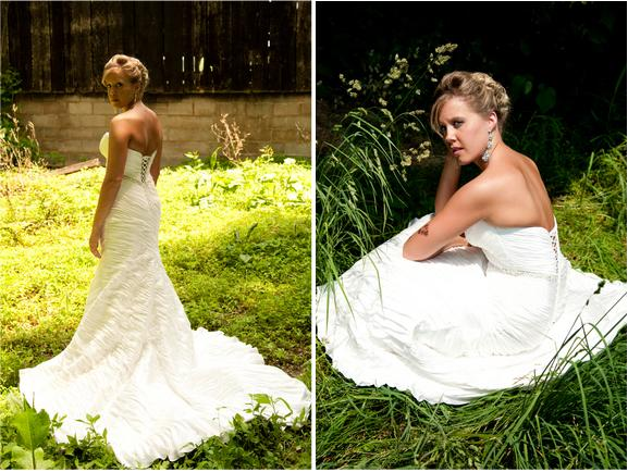 A lowcountry wedding blog featuring Charleston weddings, Hilton head weddings, myrtle beach weddings, southern weddings, colby wheeler photography, Charleston wedding blogs, Hilton head wedding blogs, myrtle beach wedding blogs