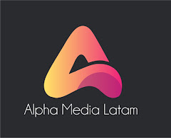 Alpha Media Latinoamerica