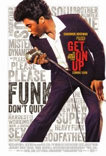 watch GET ON UP 2014 movie streaming free watch latest movies online free streaming full video movies streams free