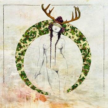 Lüpulo nuevo disco 2015