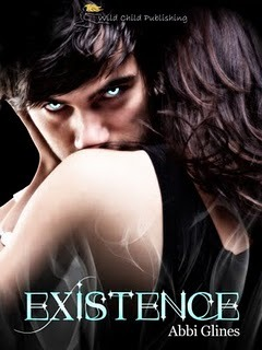 {Review} Existence by Abbi Glines