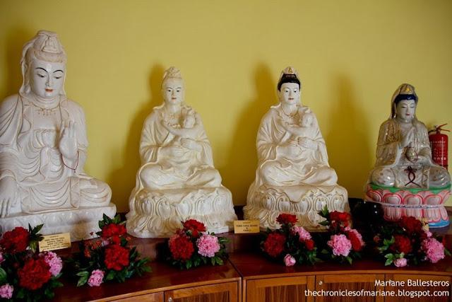 penang buddhist