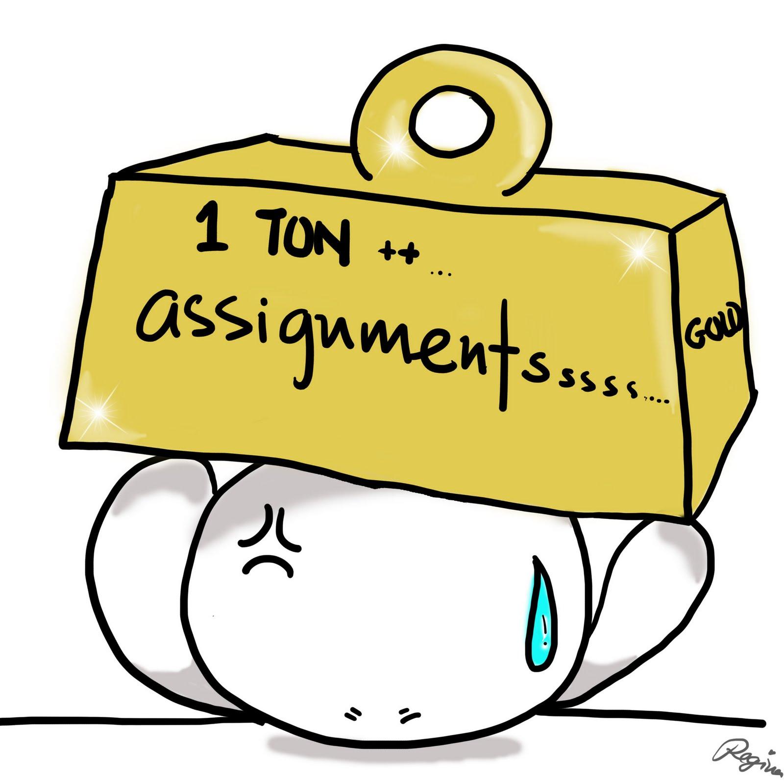 IELTS essay:the advantages and disadvantages about distance