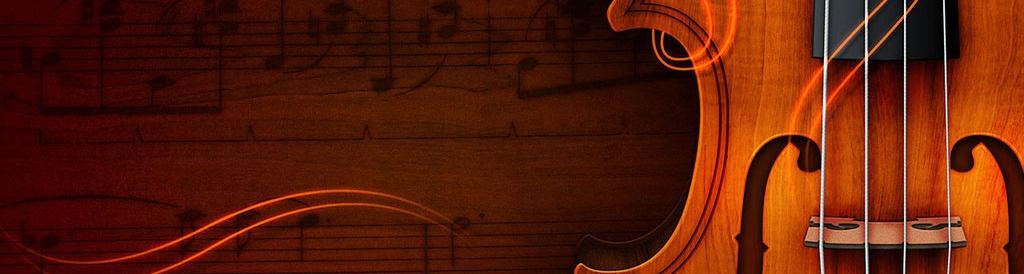 musicas sem som guitarra baixo