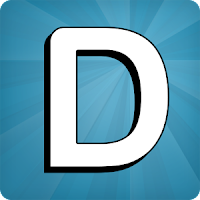 Download Duel Otak v2.2.2 Apk Data