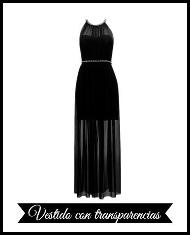 vestido con transparencias 4