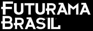 Futurama Brasil