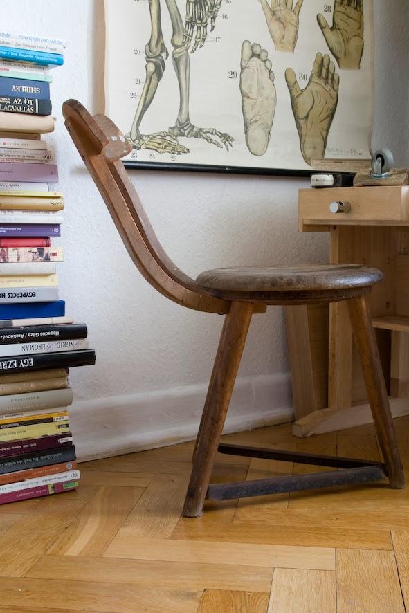 mittwoch im mittelpunkt werkplatz. Black Bedroom Furniture Sets. Home Design Ideas