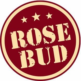 Linkki Rosebudin verkkokauppaan. Tervetuloa selaamaan kymmeniä tuhansia nimikkeitä!