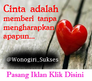 http://www.wonogirisukses.com/p/blog-page_4802.html