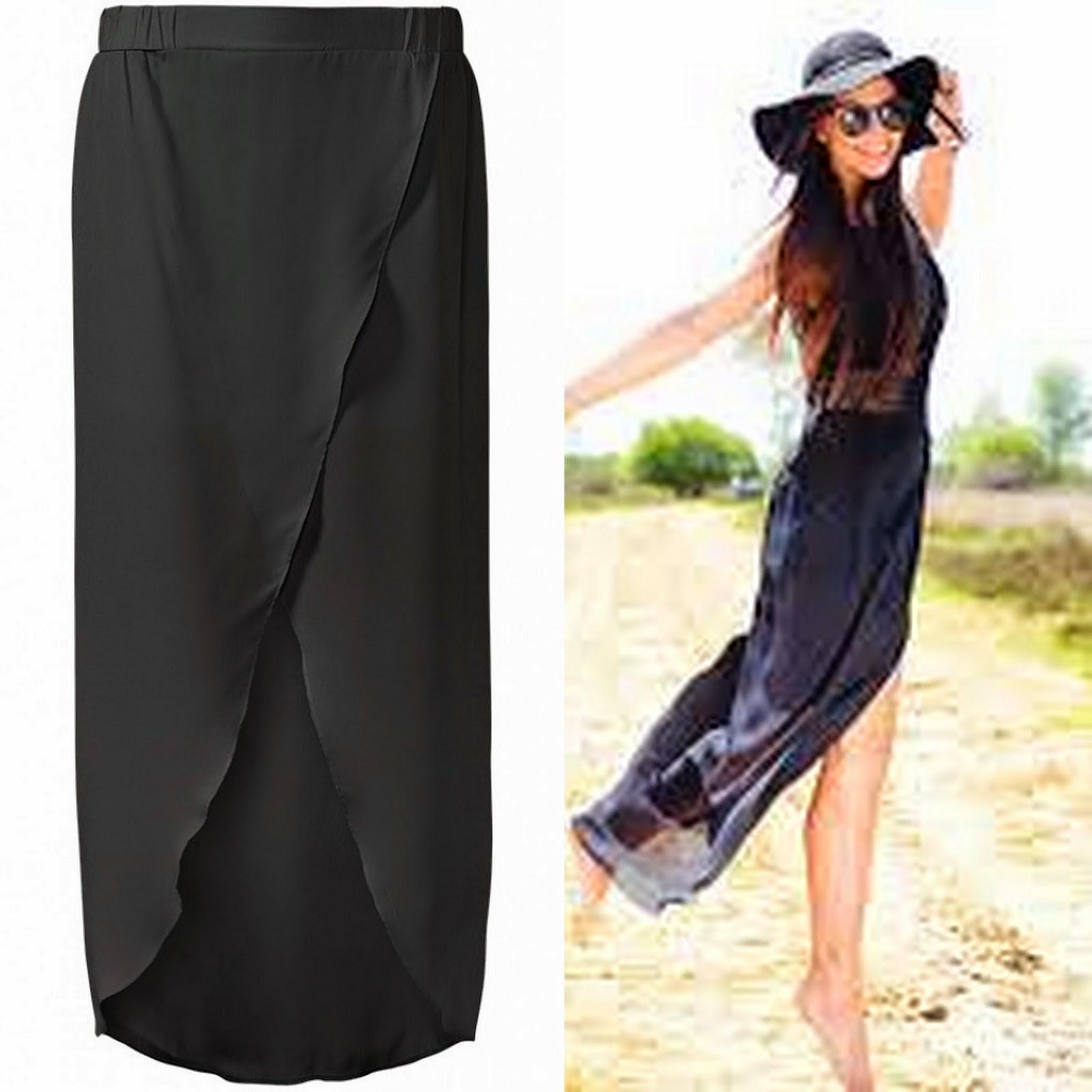 http://www.loavies.com/zwarte-maxi-skirt.html
