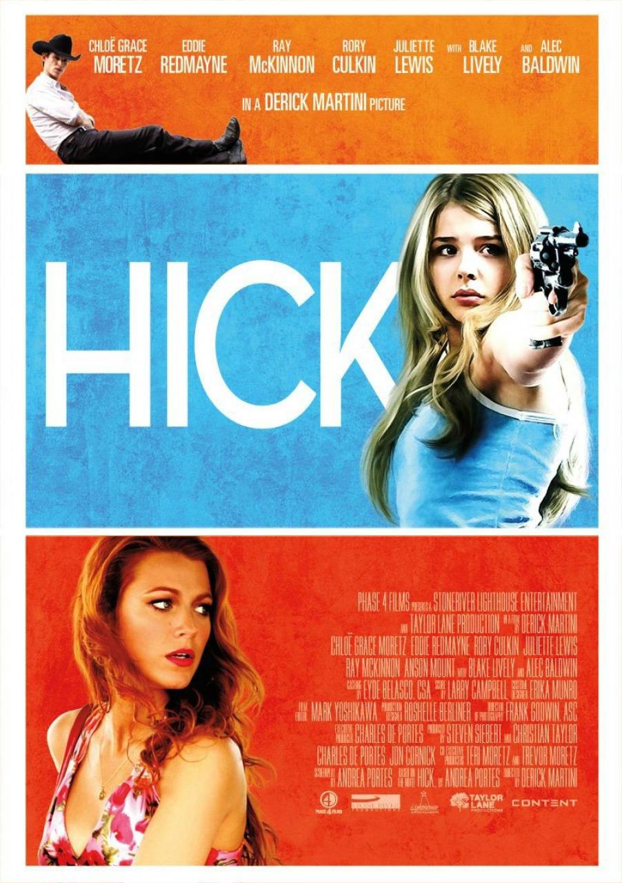 http://4.bp.blogspot.com/-_0hJKGTXtmQ/T527t9kMCFI/AAAAAAAAEhg/ONCvUVCdoNc/s1600/Hick-poster-28Mar2012.jpg