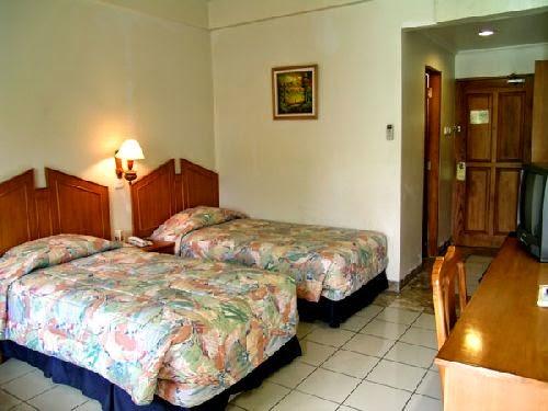 Hotel Murah Di Bali Rekomendasi Untuk Rombongan